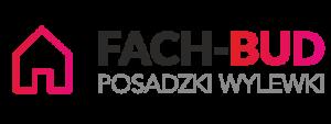 Posadzki - Wylewki Uniejów, Turek, Koło, Konin, Poddębice